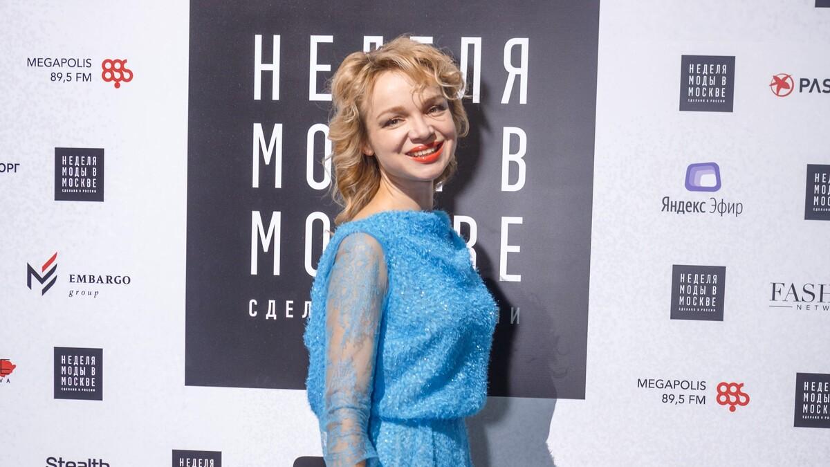 Вдова Джигарханяна заставила Белоцерковскую расплакаться на вечеринке