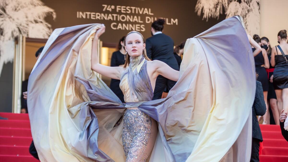 Эксклюзив: чем разочаровывает Каннский кинофестиваль