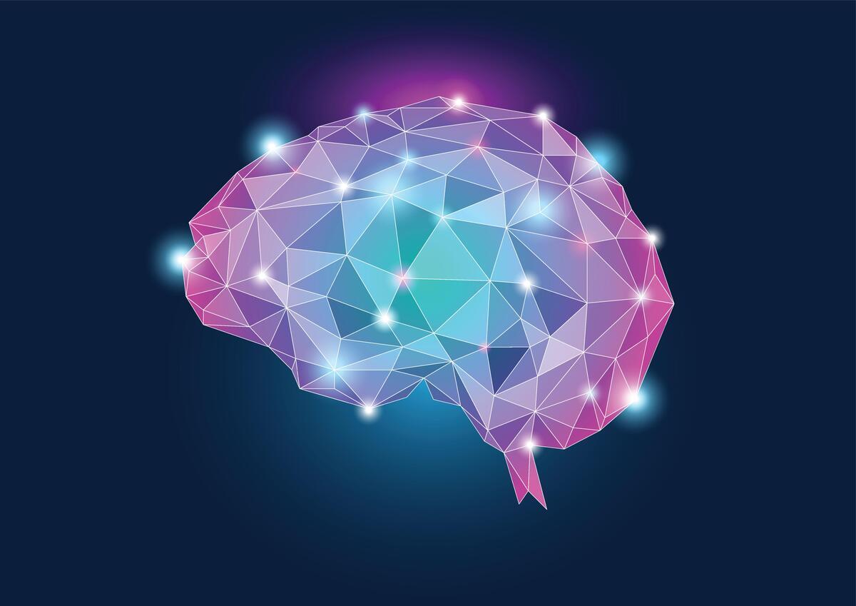 Тест визуальной памяти: метод Айвазовского