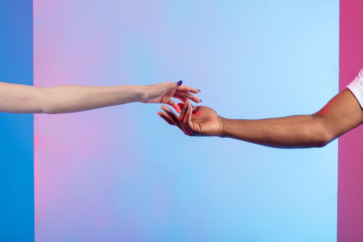 Тест: ответь на 9 вопросов и узнай, насколько ты хорошая девушка для своего парня!