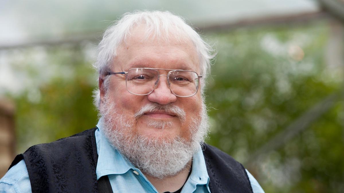 Фанаты вне себя от злости: автор «Игры престолов» сделал важное заявление