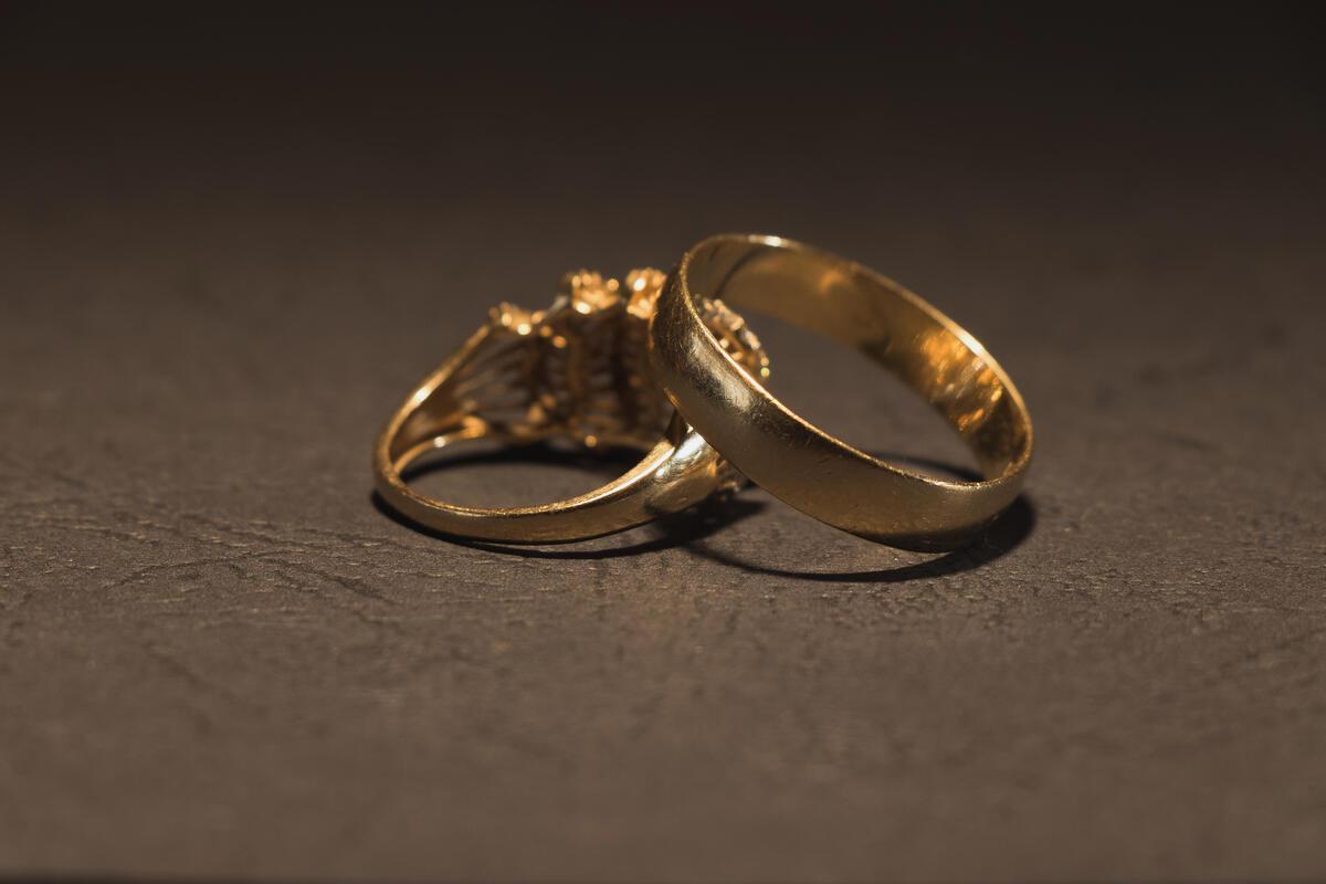 Тест-гадание: спланируй свадьбу, и мы скажем, где ты встретишь свою любовь