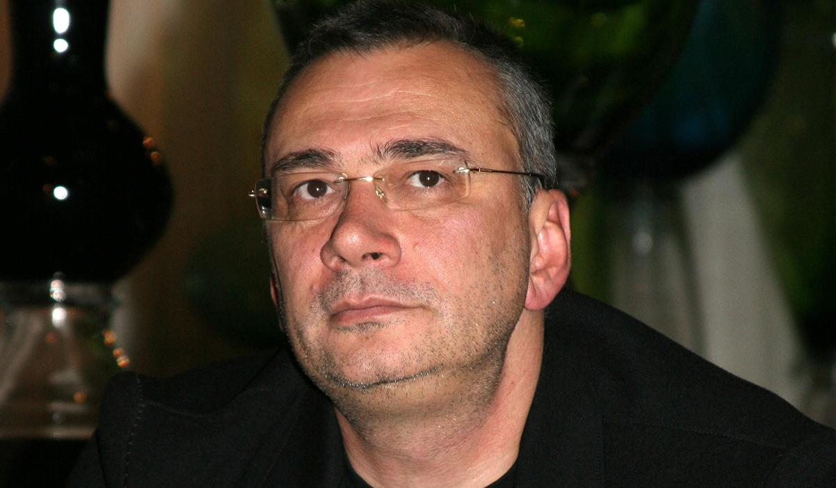 Спор из-за «Кукушки»: Меладзе предстанет перед судом по делу Полины Гагариной