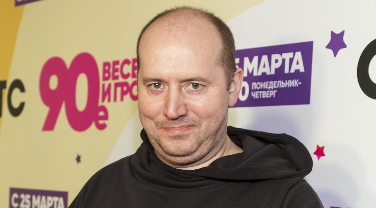 Память на всю жизнь: Little Big прислали гроб Сергею Бурунову