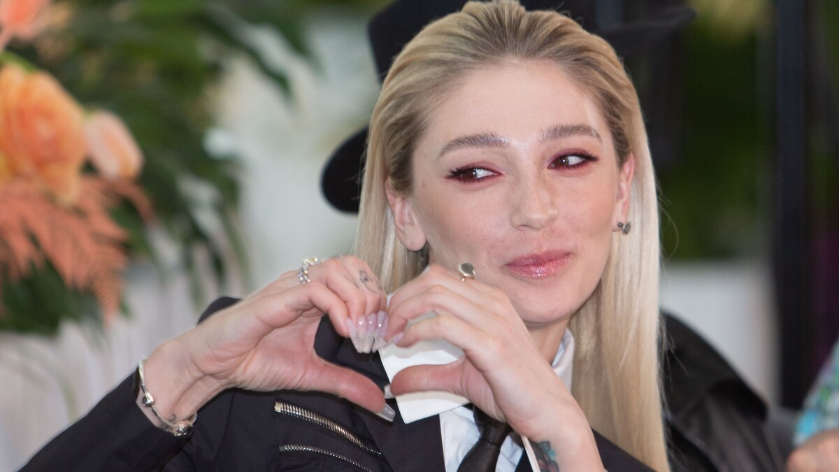 «Радужной пропагандой запахло»: Ивлеева объявила о запуске травести-шоу