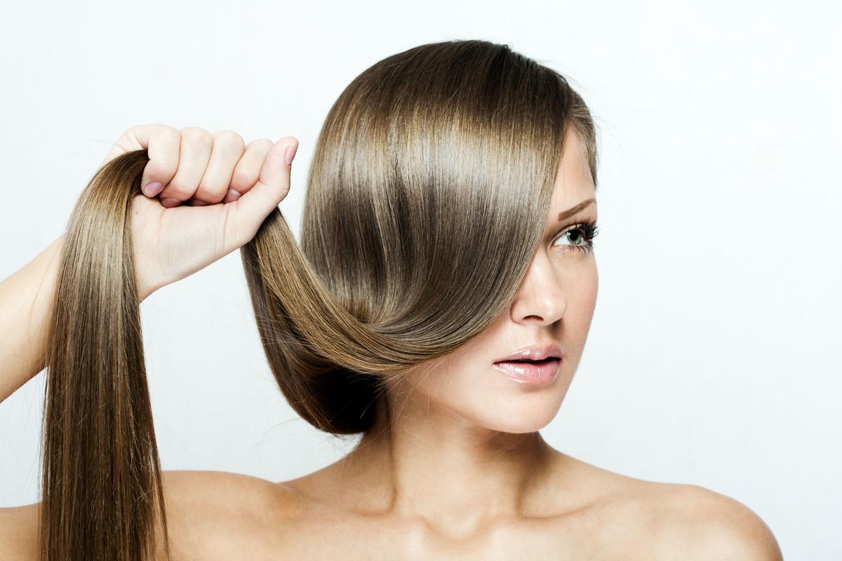 Готовимся к лету: Dr.Stern  Бальзам-сыворотка «ЭЛАСТИН, КОЛЛАГЕН, ПЕПТИДЫ»  для ломких и ослабленных волос