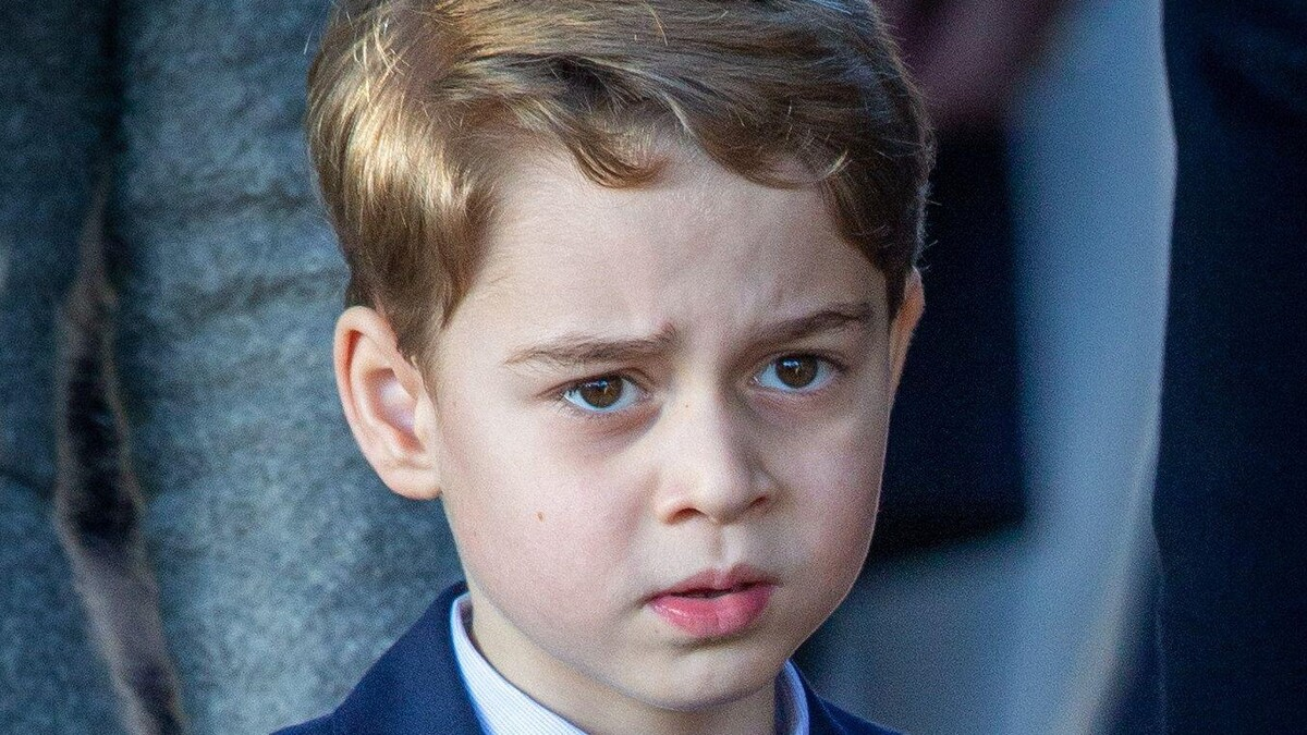 «Они будут мстить»: крошечного сына Кейт и Уильяма публично унизили