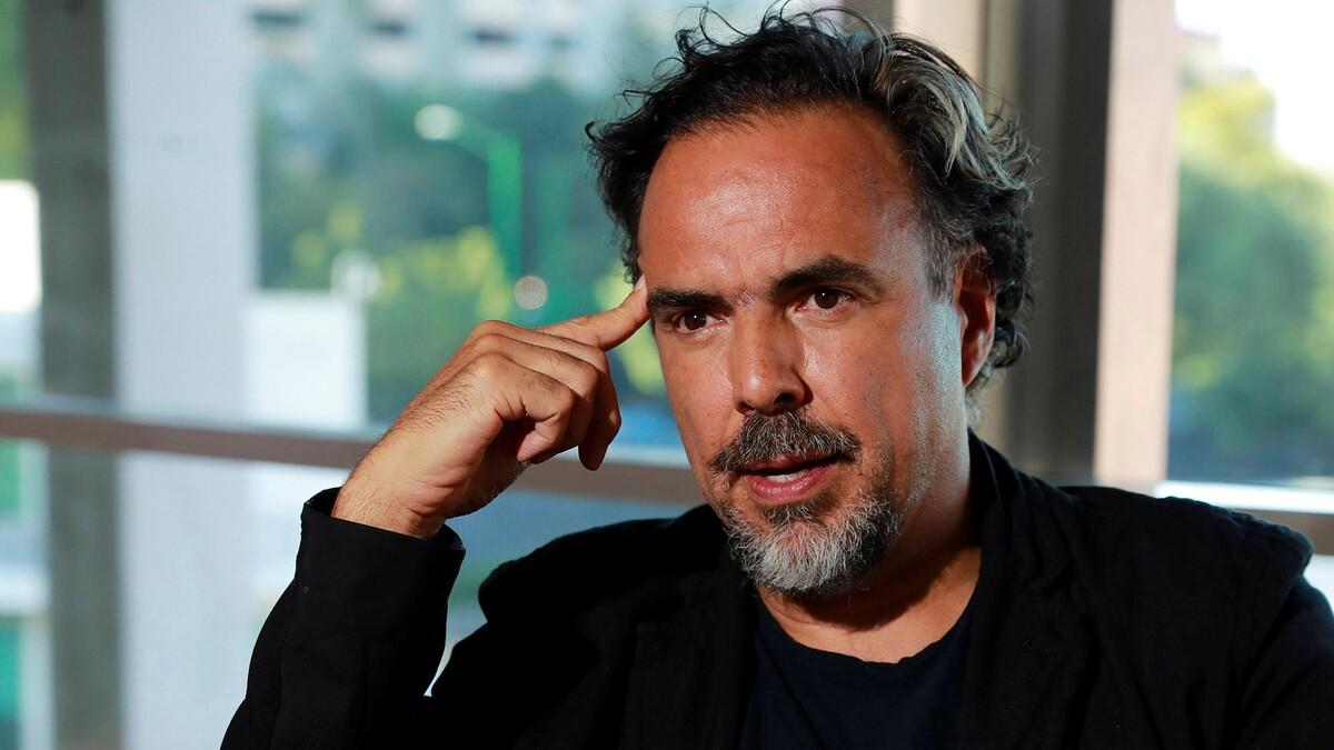 «В России это на каждом углу»: режиссера «Выжившего» и «Бердмена» ждет суд