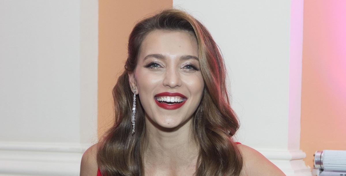 Фанаты растолстевшей Регины Тодоренко требуют дать ей «Оскара»