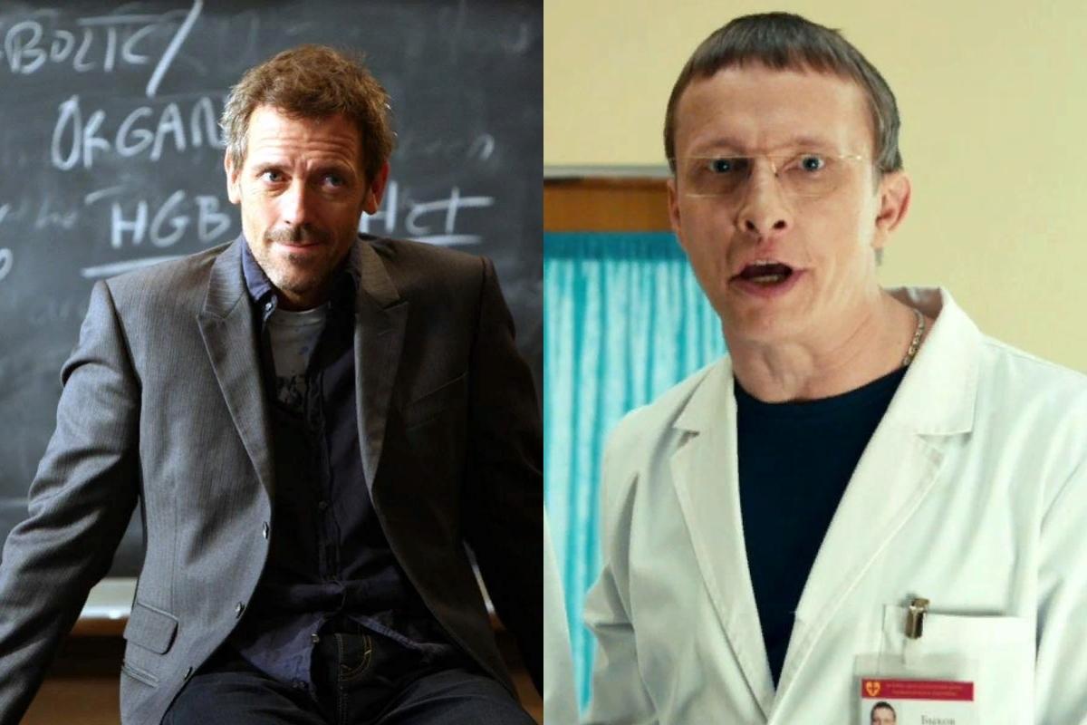 Наш ответ «Доктору Хаусу»: 7 лучших российских сериалов о врачах