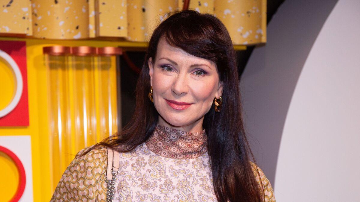 «Спектакля не будет»: болезнь Нонны Гришаевой подтвердилась