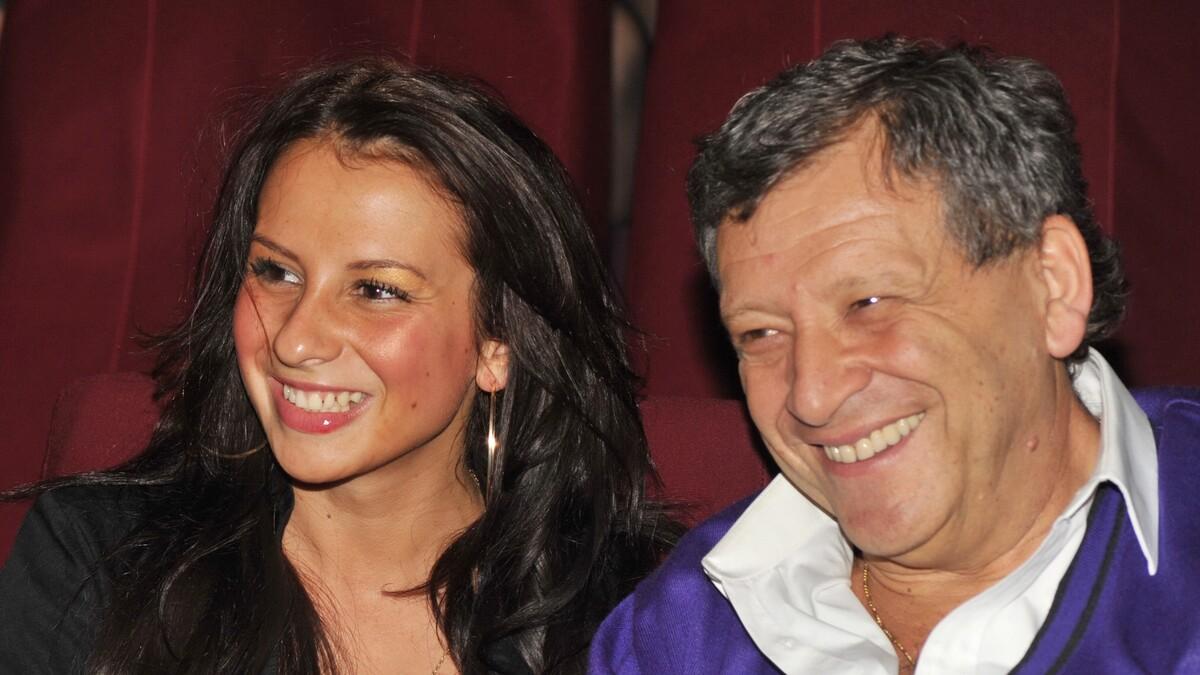 «Ребенка жалко»: бывшая Грачевского показала подросшую дочь в важный день