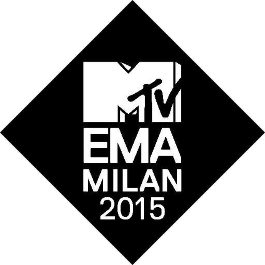 Церемония  MTV Europe Music Awards 2015: полный список победителей