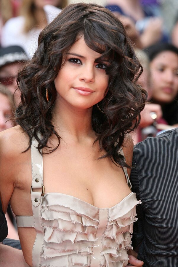 Церемония Much Music Awards 2011