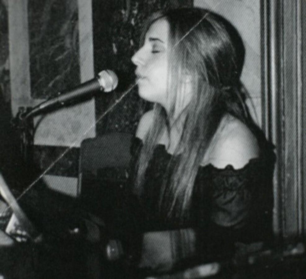 Lady GaGa выкупила свои неизданные записи с аукциона
