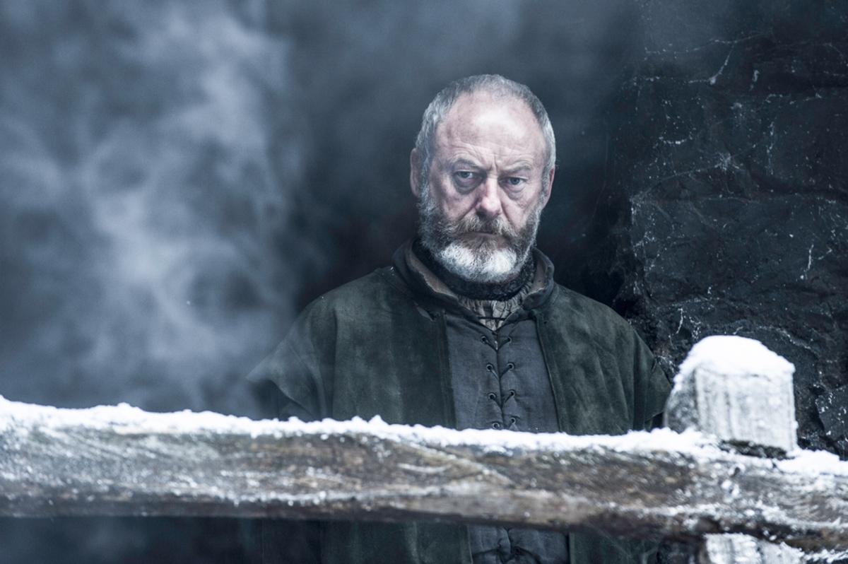 Актер из «Игры престолов» раскрыл дату выхода седьмого сезона