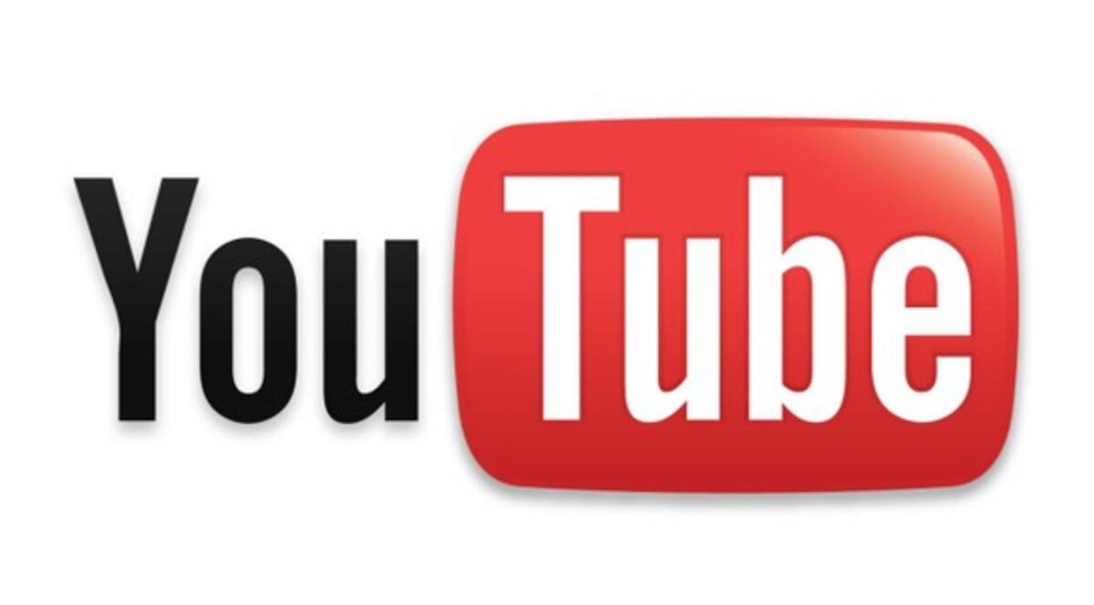 На YouTube покажут киноновинки в день премьеры