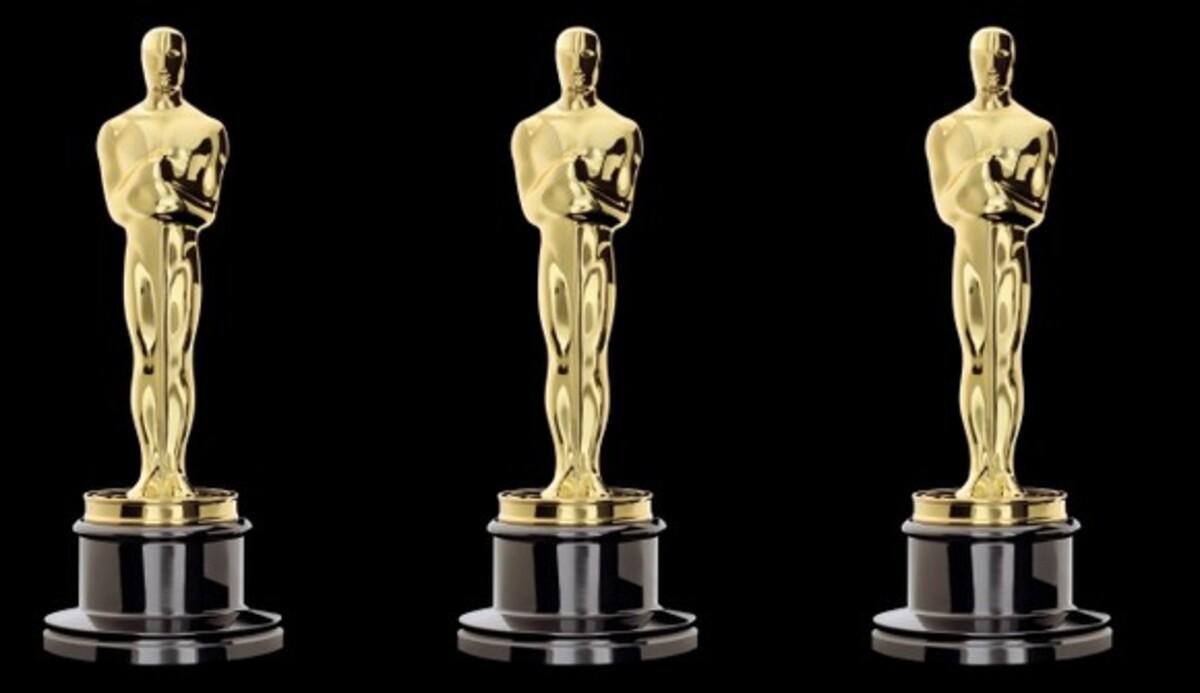 """Список  номинантов категории """"документальный фильм"""" на Оскар"""