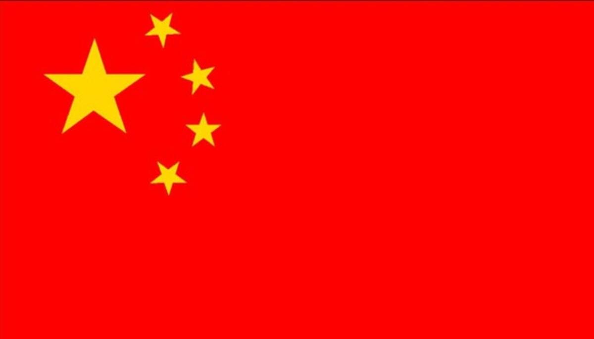 Через 10 лет центром мировой киноиндустрии станет Китай