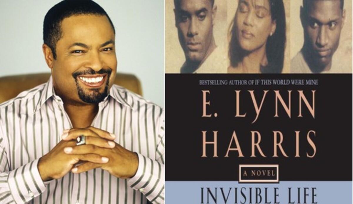 «Невидимую жизнь» темнокожих геев экранизируют