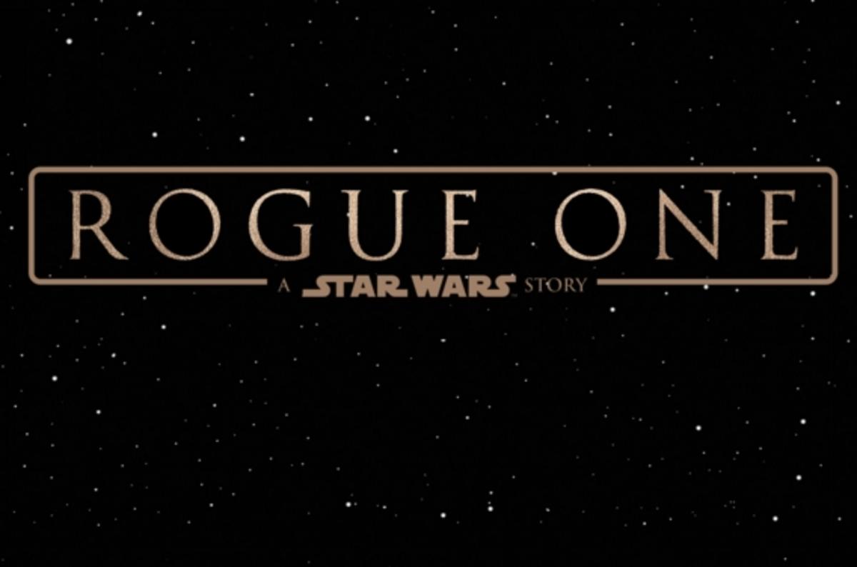 В Сети появился первый трейлер фильма «Звездные войны: Первый эскадрон»