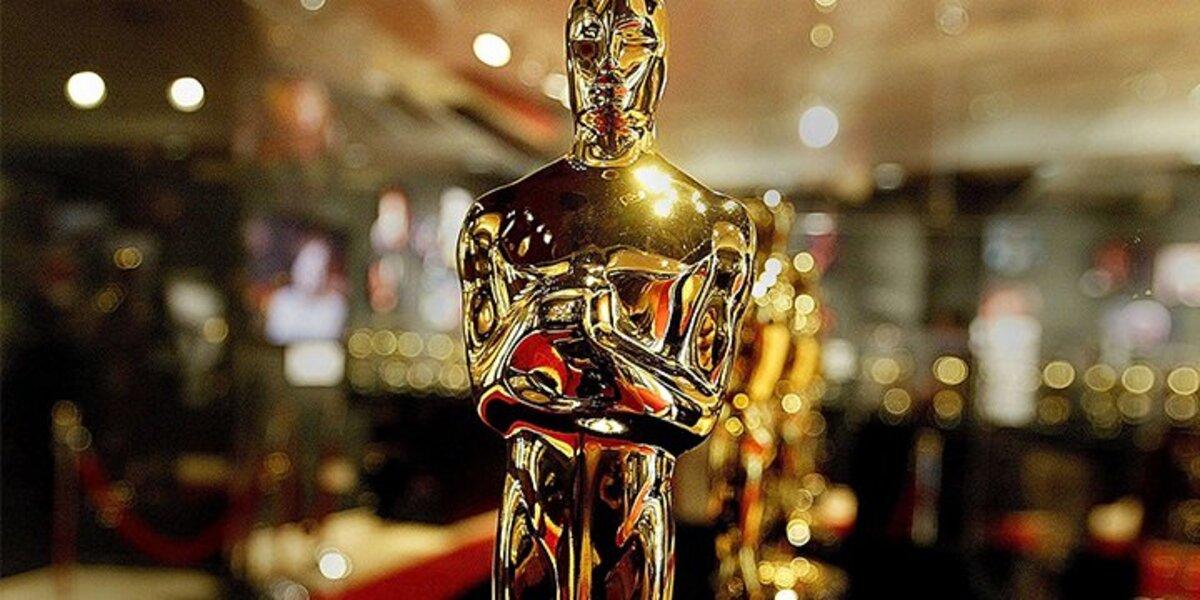 В сети придумали альтернативные категории для премии «Оскар»