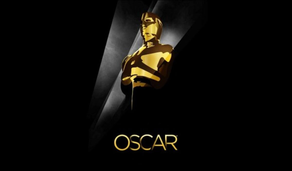 Оскар 2011: Победители