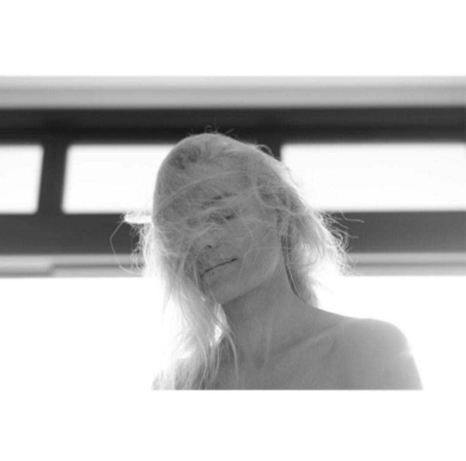 Кейт Босуорт показала фотографии из отпуска