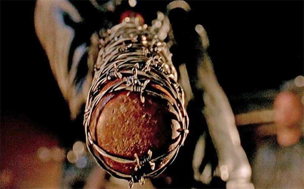 Создатели «Ходячих мертвецов» объяснили открытый финал 6 сезона