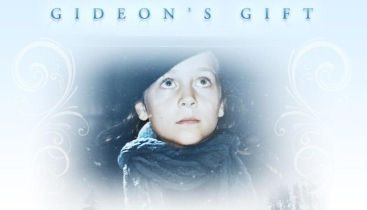 Режиссер «Американской девственницы» экранизирует бестселлер «Подарок Гидеона»