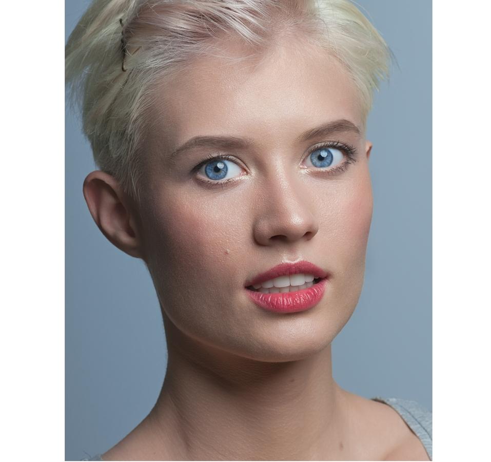 Секреты красоты: Консилер Clinique airbrush concealer