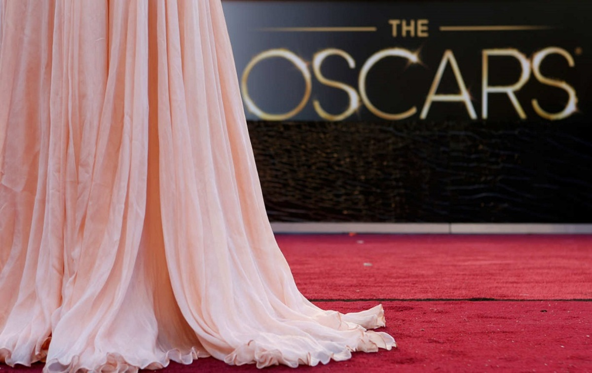 Конфеты с марихуаной и вантуз в форме эмоджи-какашки: что подарят номинантам на «Оскар» 2019