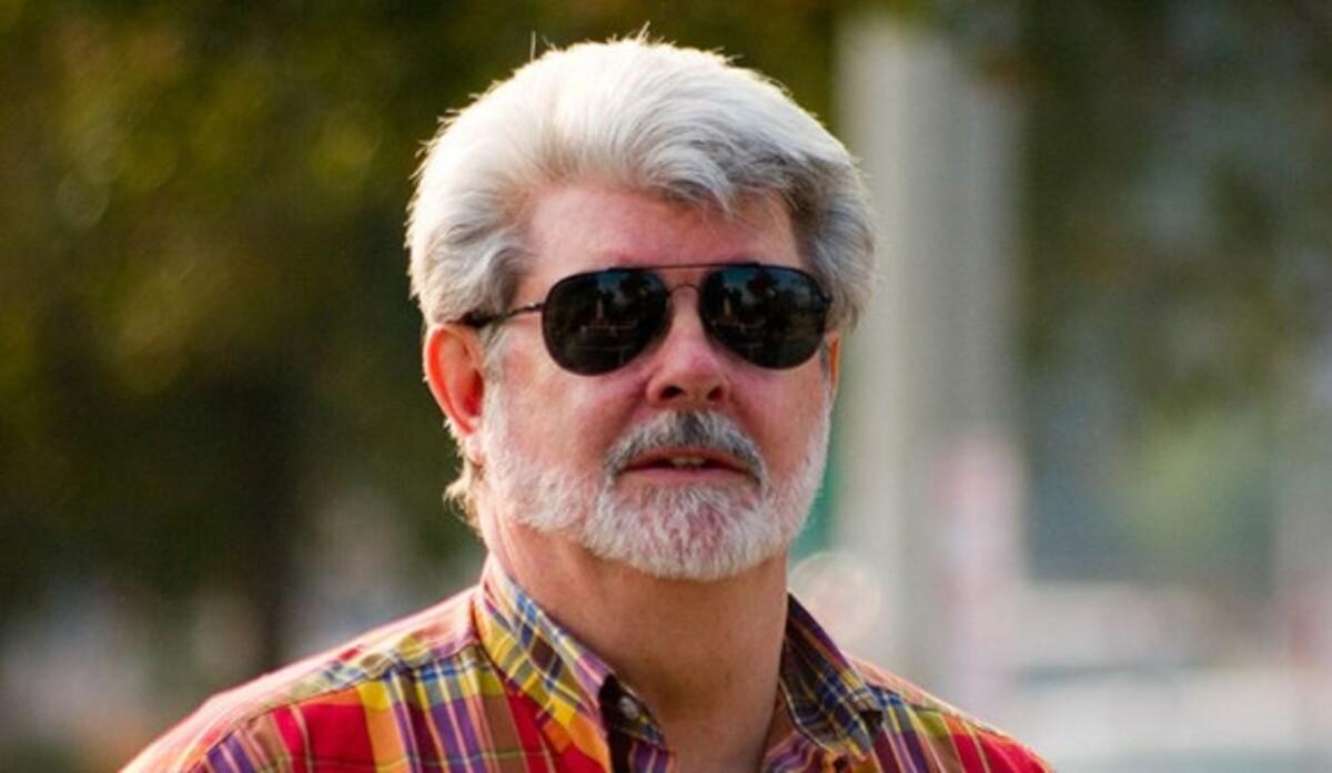 """Джордж Лукас выпустит """"Звездные войны"""" в 3D"""