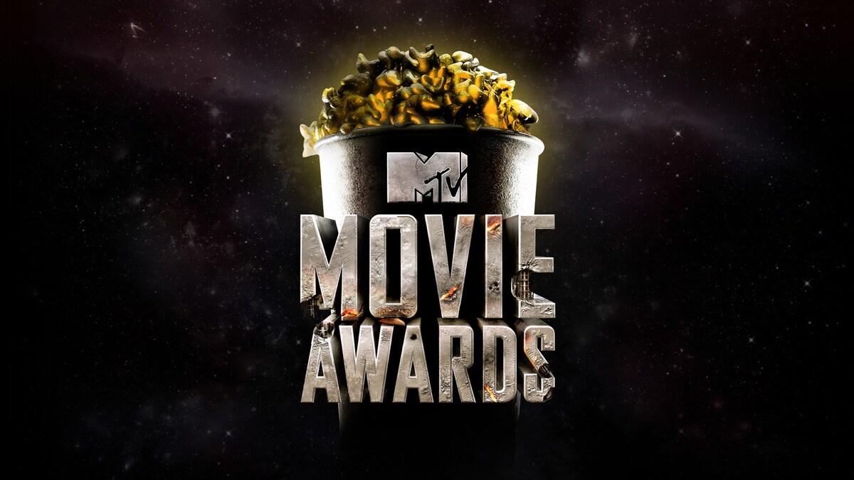 MTV Movie Awards 2016: 5 интересных моментов, ради которых стоит смотреть церемонию