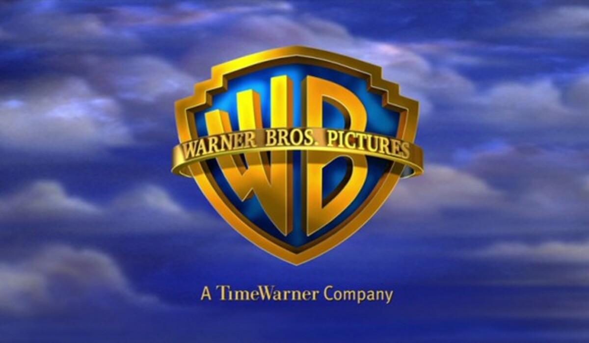 """Warner Bros. возьмется за """"Великого Гэтсби""""?"""