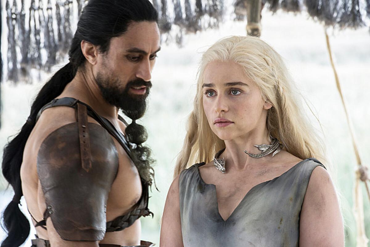 Два финальных сезона «Игры престолов» могут урезать до 10 эпизодов в общей сложности