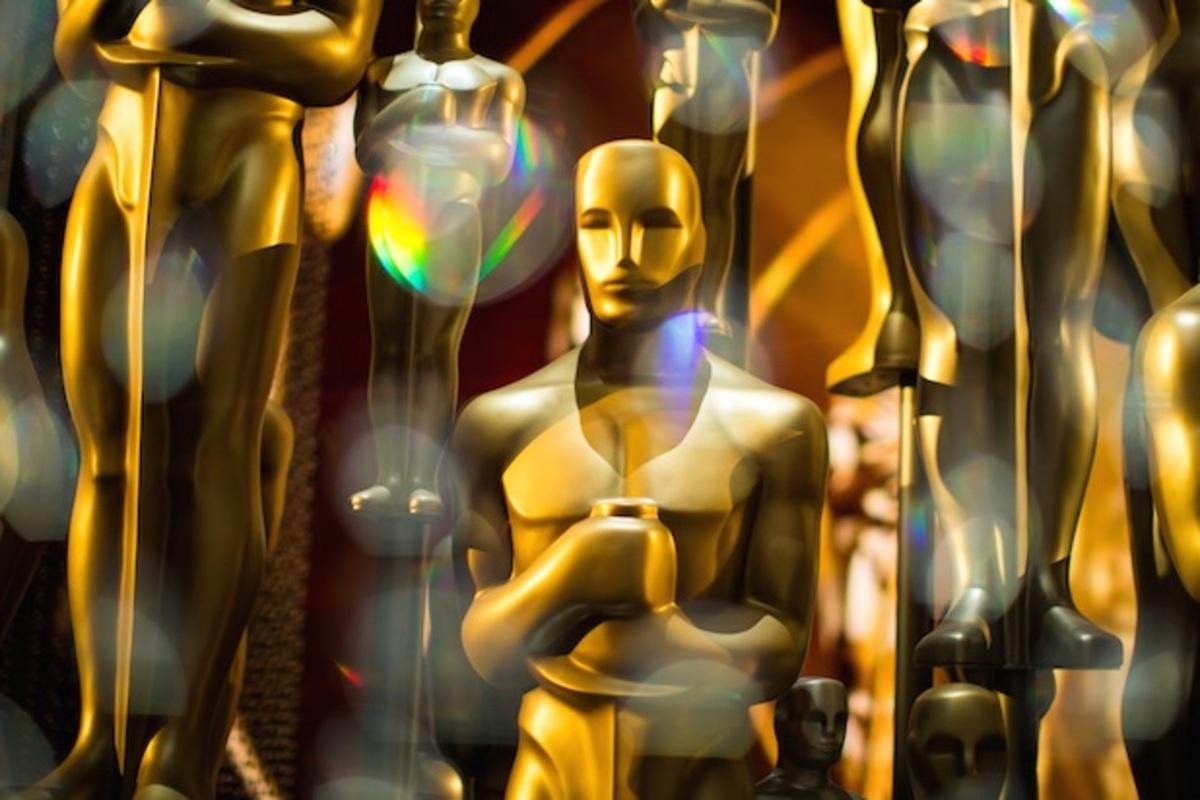 """336 фильмов поборются за номинацию на """"Оскар"""" 2017 в категории """"Лучший фильм"""""""
