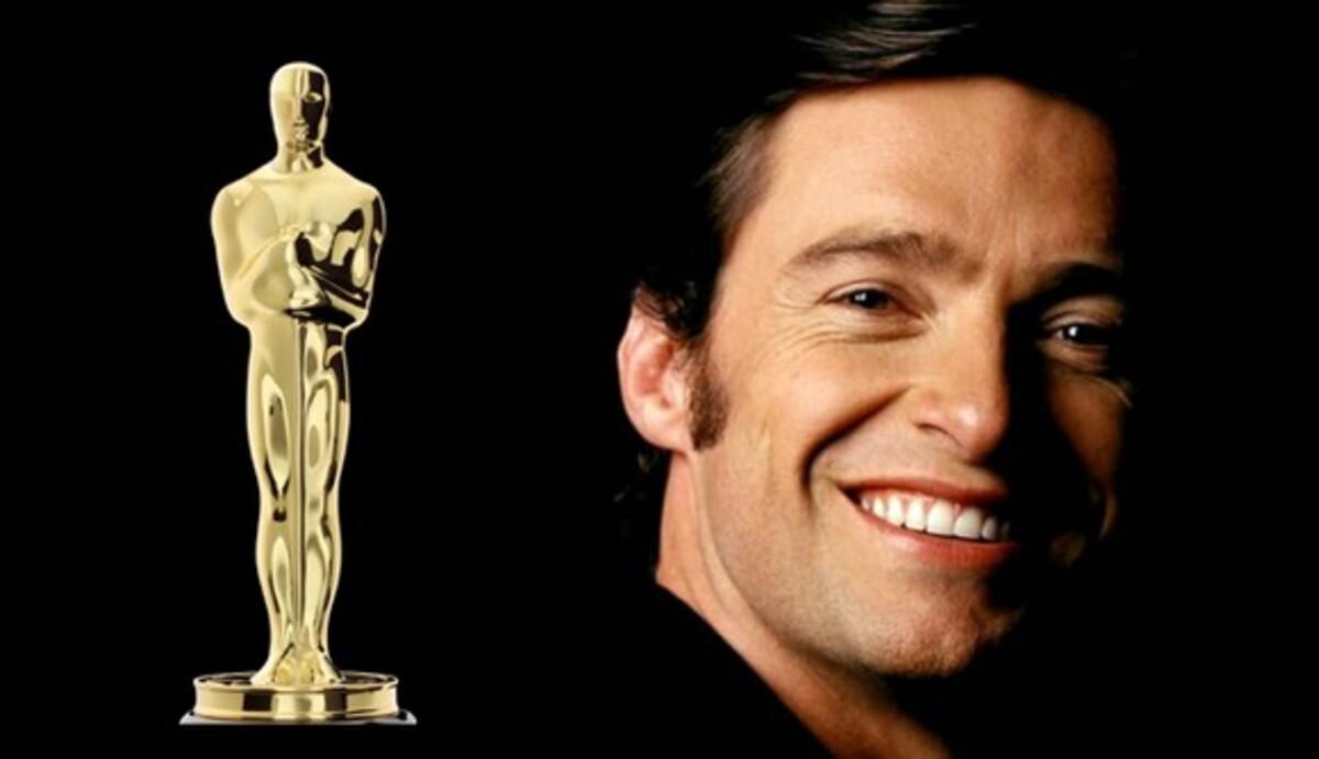 Хью Джекмана снова попросили стать ведущим церемонии «Оскар»