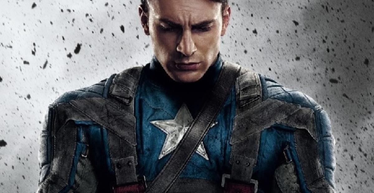 Крис Эванс уйдет из киновселенной Marvel после «Мстителей: Война бесконечности»
