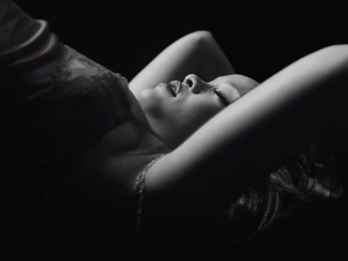 Playboy назвал самые сексуальные песни 2016 года