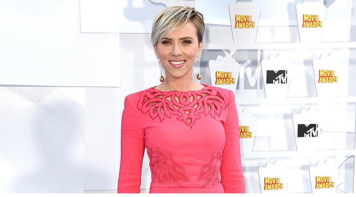 MTV Movie Awards 2015: список всех победителей