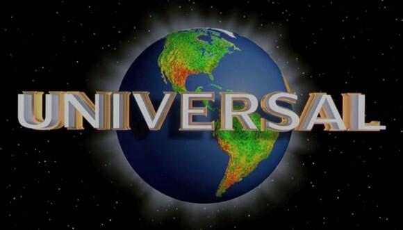 "Universal покажет ""Арабских рыцарей"""