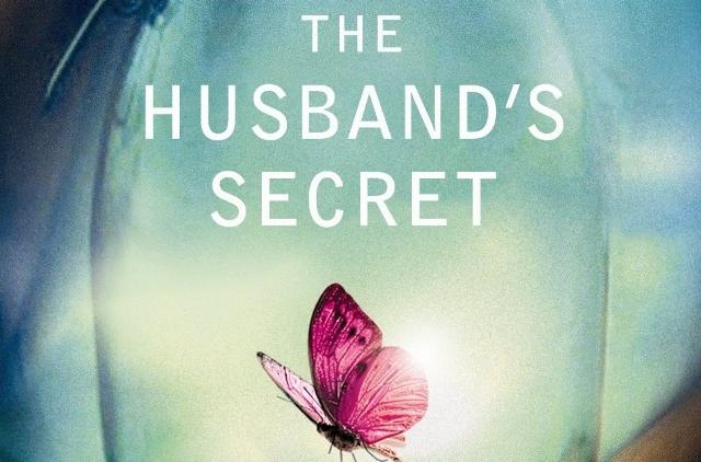 Для экранизации бестселлера «Секрет мужа» нашли сценариста