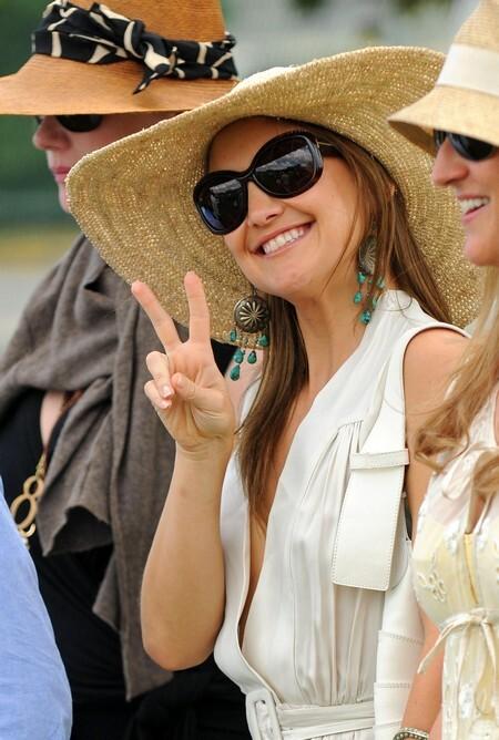 Кейт Хадсон хочет ребенка от Алекса Родригеса