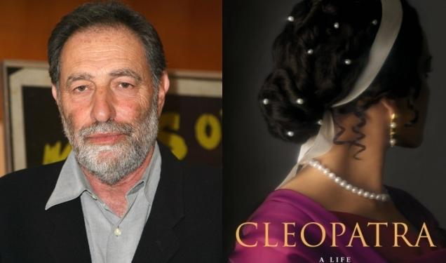 Эрик Рот напишет сценарий к «Клеопатре»