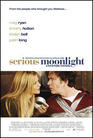 Трейлер фильма «Настоящий лунный свет»