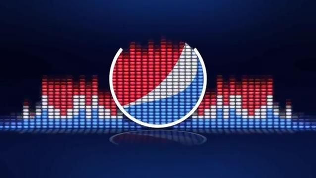 Новая реклама Pepsi: Там где Pepsi, там музыка