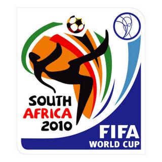 Официальная песня Чемпионат мира по футболу
