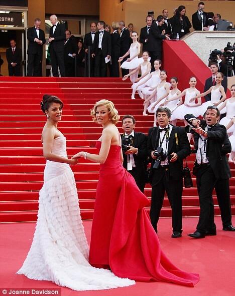Каннский кинофестиваль 2009