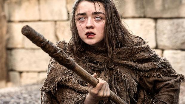 HBO показал финальное промо 6 сезона «Игры престолов» перед воскресной премьерой
